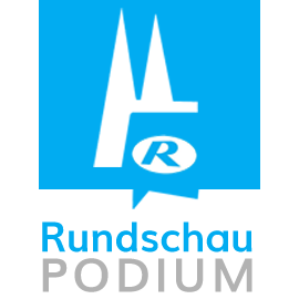 Rundschau PODIUM